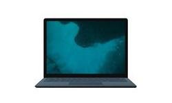 Microsoft Surface Laptop 2 256GB i7 8GB (LQR-00045)