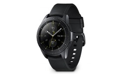 Samsung Galaxy Watch Small 4G Black