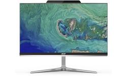 Acer Aspire 890 I5429 NL