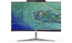 Acer Aspire 890 I7429 NL