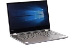 Lenovo Yoga 530-14IKB (81EK00X4MH)