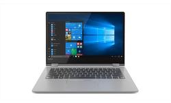 Lenovo Yoga 530-14ARR (81H9005DMH)