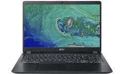 Acer Aspire 5 A515-52G-72ZS