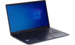 Acer Swift 5 SF515-51T-513P