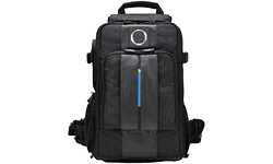 Olympus CBG-12 Professional Camera Backpack Black