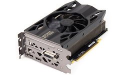 EVGA GeForce RTX 2060 XC Gaming 6GB