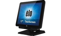 Elo Touch Solution (E520754)