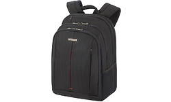"Samsonite GuardIT 2.0 14.1"" Black"