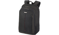 Samsonite GuardIt 2.0 Backpack 17.3'' Black