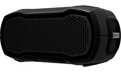 Braven Ready Solo Black