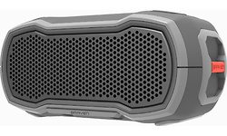 Braven Ready Solo Grey