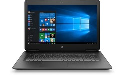 HP Pavilion 17-AB400ND