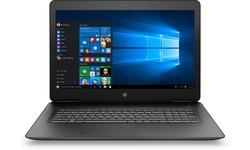 HP Pavilion 17-AB450ND