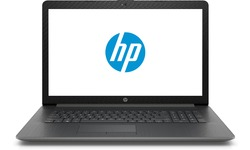 HP Pavilion 17-BY1848ND (5SS63EA)