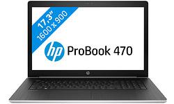 HP ProBook 470 G5 (70293864)