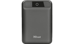 Trust Forta HD Pocket Sized Powerbank 10000