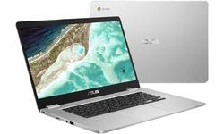 Asus Chromebook C523NA-EJ0052