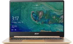 Acer Swift 1 SF114-32-C4EY