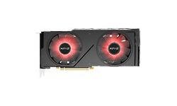 KFA2 GeForce RTX 2060 OC 6GB