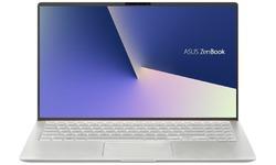 Asus Zenbook UX533FN-A8025T