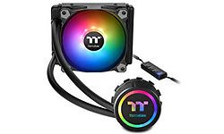 Thermaltake Water 3.0 120 ARGB Sync 120mm