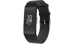 Withings Pulse HR Black