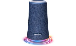 Anker SoundCore Flare+ Blue