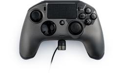 Nacon Revolution Pro 2 RIG Edition Official Controller PS4