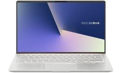 Asus Zenbook 14 UX433FA-A5047T
