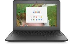 HP Chromebook 11 G6 EE (5TK16EA)