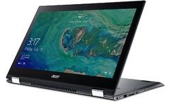 Acer Spin 5 Pro SP515-51N-56VH