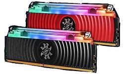 Adata XPG Spectre D80 Black 32GB DDR4-3000 CL16 kit