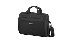 Samsonite GuardIt 2.0 Bailhandle 13.3 Black
