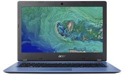 Acer Aspire 1 A114-32-C0P1