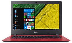 Acer Aspire 1 A114-32-C58P