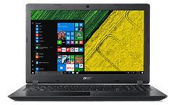 Acer Aspire 3 A315-32-C673