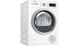 Bosch WTW8756ENL