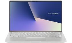 Asus Zenbook 13 UX333FN-A3034T