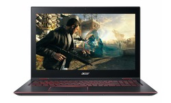 Acer Nitro 5 Spin NP515-51-55Y3