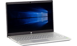 HP Pavilion 15-cs1975nd (5YX79EA)
