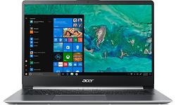 Acer Swift 1 SF114-32-C8FU