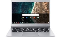 Acer Chromebook 514 CB514-1HT-C5YX