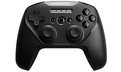 SteelSeries Stratus Duo Gaming Controller Windows / Android / VR