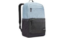 Case Logic Uplink Backpack 26L Ashley Blue/Grey