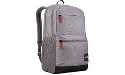 Case Logic Uplink Backpack 26L Black/Grey