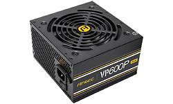 Antec VP600P 600W Plus