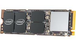 Intel DC P4101 256GB
