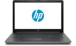 HP 15-db0170nd (6AQ86EA)