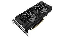 PNY GeForce RTX 2070 8GB V2