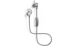Jaybird Tarah Pro In-Ear Titanium